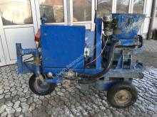 Meiko GM90 pompa per calcestruzzo usata