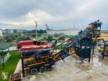 Betoncenter Fabo 100m3/h USED CONCRETE PLANT | 6 MONTHS WARRANTY