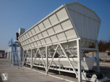 Beton Sumab Universal T-60 (60m3/h) Stationary Plant nieuw betoncentrale