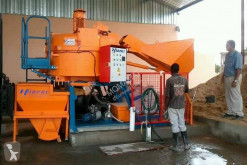 Horpre MINI12/SH new concrete plant