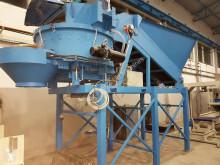 Hormigón planta de hormigón Sumab Universal Compact but productive! Mini - Long Leg Container (10m3/h) Mobile plant