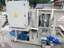 Hormigón Sumab Universal USED E-6S from 2018 Block Machine unidad de producción de productos de hormigón nuevo