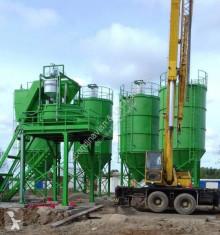 Betoniera staţie de beton Sumab Universal High Capacity! T-100 (100m3/h) Stationary concrete plant