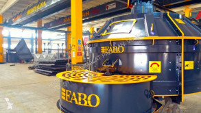 Betoniera staţie de beton Fabo FABO 2m3 PLANETARY MIXER | BEST QUALITY