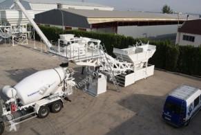 Beton Frumecar ECA 500 tweedehands betoncentrale