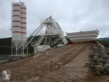 Frumecar concrete plant EMA 2000
