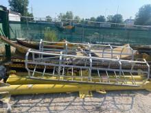Scutti SP 170 бетонов възел втора употреба