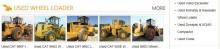 Vedeţi fotografiile Betoniera Isuzu 6CB 8CBM 10CBM 12CBM 14CBM 20CBM
