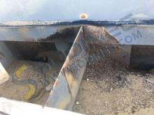 Zobaczyć zdjęcia Beton Terex T-150