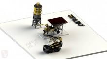 Vedeţi fotografiile Betoniera Fabo  minimix-30m3/h usine mini centrale a beton mobile|mini concrete batching plant mobile|beton pret a l\'emploi| Concrete Plants