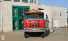 Vedere le foto Camion Astra NOLEGGIOBETONIERA ARMEC hd 64.38