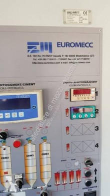 View images Euromecc TIPO EUROMOBIL 4 FAST DRY concrete