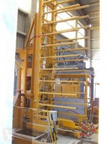 Vedere le foto Calcestruzzo Prensoland Compact 2000