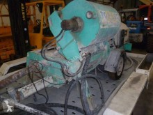 View images Imer Silent 300 CL MR3FRM concrete