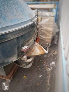 View images Pemat 500L concrete