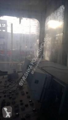 Zobaczyć zdjęcia Beton Baukema BA-1120 BA-1120