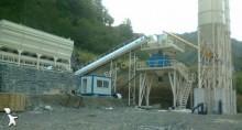 Voir les photos Béton Schwing Stetter STATIONARY CONCRETE PLANT - 120 m3/h