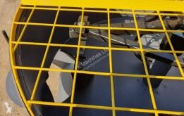 Voir les photos Béton TKmachines 1200 l Betonmischer Mischer Zwangsmischer Getreide mit hydraulischem Antrieb