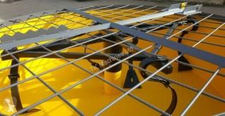 Voir les photos Béton TKmachines Betonmischer mit elektrischem Antrieb 1000L Betonmischer, Mischer mit elektrischem Antrieb.