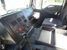 Voir les photos Camion Iveco coime