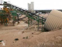 Zobaczyć zdjęcia Beton nc TH Minerals