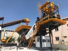 Vedeţi fotografiile Betoniera Fabo  Turbomix 120 Mobile Concrete Plant