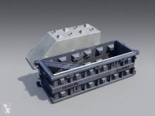 Vedeţi fotografiile Betoniera nc Formy do bloków kostek betonowych beton block blok forma mury oporowe lego boksy zasieki