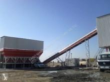 Prohlédnout fotografie Beton Fabo  STATIONNAIRE 90 m3 NOUVELLE SYSTEME D'INSTALLATION DE CENTRALE À BÉTON - À VENDRE
