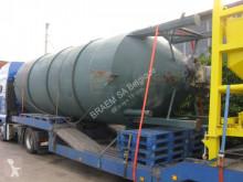 Voir les photos Béton ORU ARA -750/500-BETON CENTRALE 18 M3- mobile