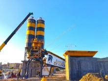 Prohlédnout fotografie Beton Fabo  TURBOMIX120 Mobiles Centrales à béton