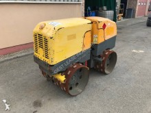 Wacker Neuson RT82-SC-2 used vibrating roller