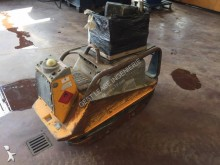 Zhutňovač Wacker Neuson DPU 7060 ručný zhutňovač vibračná doska ojazdený