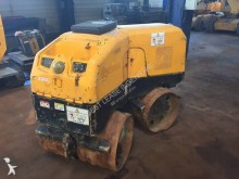Wacker Neuson RT 82 SC tweedehands trilrol