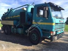 Scania H 113H320