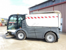 Mathieu road sweeper Azura