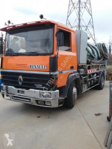 Renault Gamme R 330
