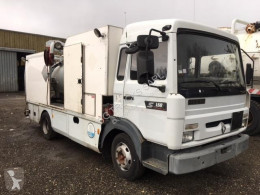 Renault Gamme S 150