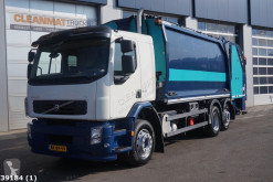 Volvo FE 340