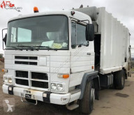 Pegaso waste collection truck 1223
