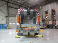 Renault Gamme D 280.19 new waste collection truck
