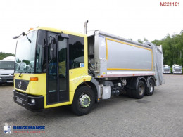 Mercedes waste collection truck Econic 2629