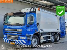 Camion benne à ordures ménagères DAF CF 75.250