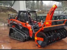 GF Gordini snow plough TSX21.70