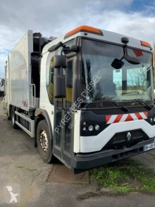 Renault Access 270.19 BOM