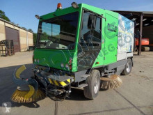 Road sweeper 5000 Evolution