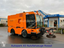Schmidt Cleango Elite S Kehrmaschine used road sweeper