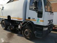 Iveco Eurocargo 170 E 18