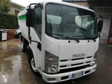 Isuzu N-SERIES 85