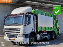 DAF waste collection truck CF 75.250