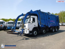 Volvo waste collection truck FM 360